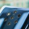 5 Kamera 1 Kameraya Karşı: Nokia 9 PureView ve Pixel 3 Kamera Karşılaştırması