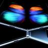 Samsung'dan Hızlı Başlangıç: Şirket, Apple ve Google İçin Katlanabilir Ekran Üretecek