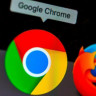 Google Chrome'da Gizliliğinizi Sağlama Alacak 7 Ayar