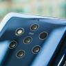 Ön İncelemelere Göre 5 Kameralı Nokia 9 PureView Bekleneni Veremedi
