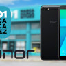 BİM'in İndirimine A101'den Cevap Geldi: Uygun Fiyatlı Honor 7S Satışa Sunuluyor