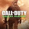 Call of Duty: Modern Warfare 2'nin Yenilenmiş Versiyonu Bu Yıl Geliyor