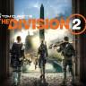 Tom Clancy's The Division 2'nin Açık Betası Yeni Bir Güncelleme Aldı