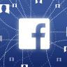 Facebook, Kendi Yükünü Hafifletmek İçin Siyasetçilerin Suyuna Gitmiş