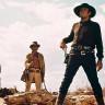 Pazar Sabahlarının Klasiği Kovboy Filmleri, TRT'ye Geri Döndü