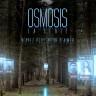 Netflix'ten Yeni Bilim Kurgu Gösterisi: Osmosis