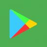 Google, Play Store'deki Tartışmalı Arabistan Uygulamasını Kaldırmayacağını Açıkladı