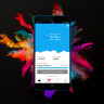 Çalıştıkça Sahibine Para Kazandıran Sudan Ucuz Akıllı Telefon: M1
