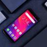 Neredeyse Bedavaya Satılacak Ulefone Power 3L Tanıtıldı: İşte Fiyatı ve Özellikleri