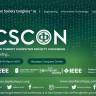 CSCON'19'da Gerçekleşecek  9PM Football Managers Game Jame, 6-8 Mart'ta