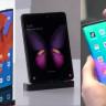 Webtekno Takipçileri, En İyi Katlanabilir Telefonu Seçti