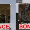 Apex Legends'ta FPS Değerini Birkaç Kat Artıracak Özel Ayarlar