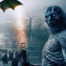 Game of Thrones Ekibi, Final Sezonunu Çekerken Fazlasıyla Zorlandıklarını Belirtti