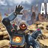Tutabilene Aşk Olsun: Apex Legends, 50 Milyon Oyuncuya Ulaştı