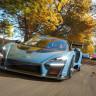 Forza'nın Mobil Oyunu Yanlışlıkla Ortaya Çıktı