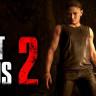The Last of Us 2'nin Yayınlanma Tarihi Bu Sefer Açıklanmış Olabilir