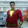 'Orijinal Captain Marvel' Shazam'in Yeni Fragmanı Yayınlandı