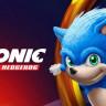 Sol Şeridi Boşaltın: İşte Karşınızda Sonic The Hedgehog