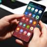 DisplayMate, Samsung Galaxy S10'un Ekranına Verilebilecek En Yüksek Puanı Verdi