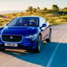 Avrupa'da Yılın Otomobili Belli Oldu: İşte Kazanan Model