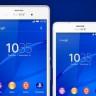 Sony Xperia Z3 ve Z3 Compact İçin Android 5.1 Yolda!