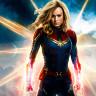 Captain Marvel Filminin Ardından Kaç Jenerik Sonrası Sahne Olacak?