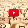 YouTube Videolarını İzlerken Ücretsiz İngilizce Öğreten İnternet Sitesi