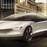 Apple'ın Gizli Saklı Yürüttüğü Otomobil Projesi Hakkında Bildiğimiz 10 Önemli Detay