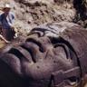 Arkeologlar, Şans Eseri Maya Medeniyetine Ait Binlerce Yıllık El Değmemiş Mağara Keşfettiler