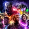 Çıksa da Rahat Etsek: Avengers: Endgame'e Dair En Büyük Spoiler Geldi