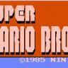 Super Mario'yu Böyle Bitirebilir Misiniz?
