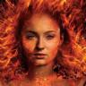 X-Men: Dark Phoenix İçin Fragman Gibi Fragman Yayınlandı