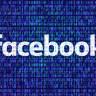 Android Kullanıcıları Öfkeli: Uygulamalar, Verilerimizi İzin Almadan Facebook'a Gönderiyor