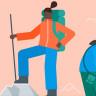 Google, 8 Mart İçin Mobil Oyun Dünyasının Kadın Kahramanlarını Ön Plana Çıkardı