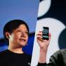 Xiaomi CEO'su: Telefonlarımız Gelecekte Daha Pahalı Olacak