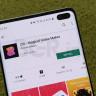TikTok'a Yeni Bir Rakip Geldi: Xiaomi, Zili Adlı Uygulamasını Duyurdu