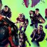 Suicide Squad 2'den Kovulan Will Smith'in Yerini Dolduracak Aktör Bulundu