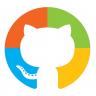 Microsoft, Windows 10 Hesap Makinesini GitHub'da Açık Kaynaklı Yayınladı
