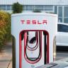 Tesla, 3. Nesil Süper Şarj İstasyonunu Tanıttı
