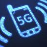 5G Teknolojisinin İlk Olarak Hangi Şehre Geleceği, Tarihiyle Birlikte Açıklandı
