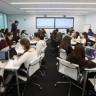 Türkiye'deki Kız Öğrenciler, Swift ile Kodlama Eğitimi Aldılar