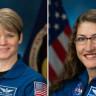 NASA, Tamamen Kadınlardan Oluşan Bir Ekibin İlk Uzay Yürüyüşüne Hazırlanıyor