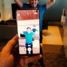 Galaxy S10'un AR Emoji Teknolojisi, Vücut Hareketlerini Gerçek Zamanlı Olarak Tarayacak