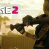 Rage 2'nin Rahatsız Edici Görüntülerle Dolu Yeni Fragmanı Yayınlandı (+18)