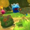 Steam Fiyatı 31 TL Olan Oyun, Epic Games'te Kısa Süreliğine Tamamen Ücretsiz Oldu
