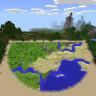 Oyun Tarihinin En Büyük Haritasına Sahip 28 Oyunu