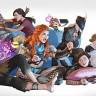 Sony'den Kadınlar Günü İçin Özel PlayStation 4 Teması