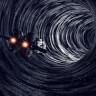 Uzaylı Arayışında Yeni Hedef, Kara Delikten Güç Alan Uzay Gemileri Bulmak