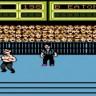 Bilinmeyen Bir NES Oyunu 30 Yıl Sonra Bulundu