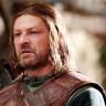 Yeni Bir Game of Thrones Teorisine Göre Ned Stark, Şok Edici Bir Dönüş Yapacak